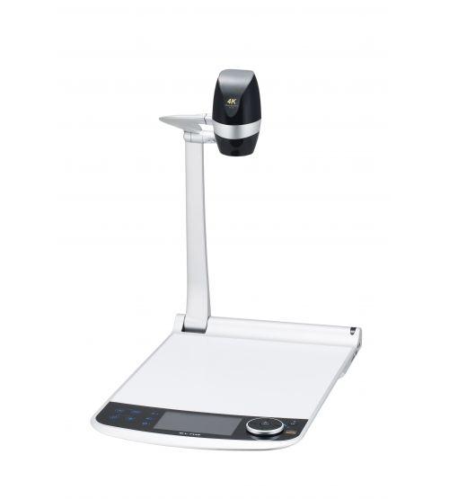Документ камера ELMO PX-30