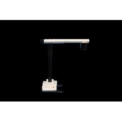 Документ-камера ELMO LX-1