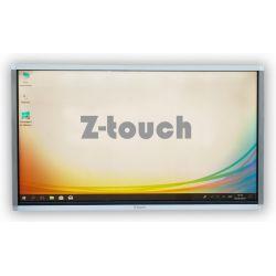 """Интерактивная панель Z-touch 32"""""""