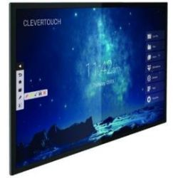 "CleverTouch Панель Clevertouch Capacitive Touch 65"" Pro Series 4K"