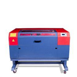 Лазерный гравер Raylogic 11G 640