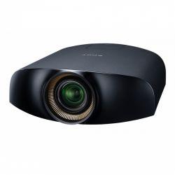 Кинотеатральный проектор Sony VPL-VW1100ES