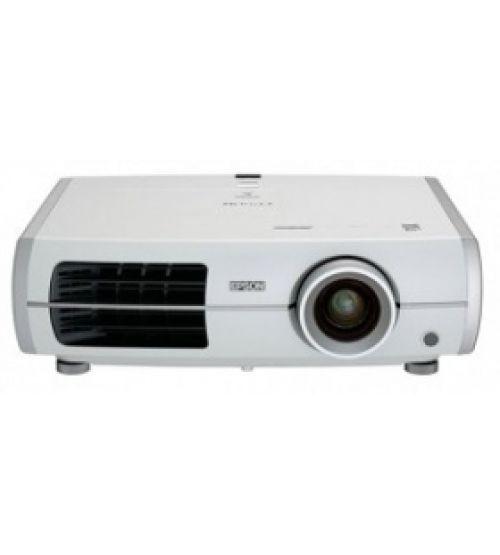 Кинотеатральный проектор Epson EH-TW3200