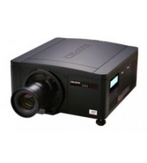 Инсталляционный проектор Christie HD10K-M