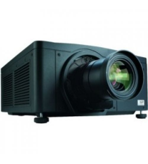 Инсталляционный проектор Christie Mirage HD10K-M