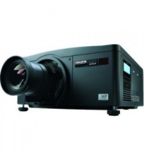Инсталляционный проектор Christie Mirage HD6K-M