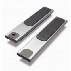 SMART SBA, Колонки к интерактивным доскам SMART (USB Audio system)