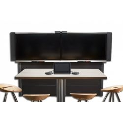 Интерактивный комплект SMART Room System™ large for Microsoft® Lync-G5