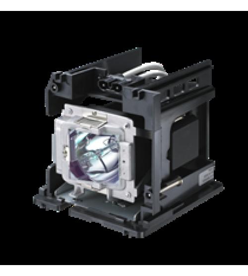 Лампа для проекторов Vivitek D5010, D5110W, D5190, D5380U (без возможности поворота)