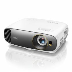 Кинотеатральный проектор BenQ W1700