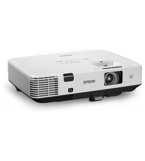 Мультимедийный проектор Epson EB-1930