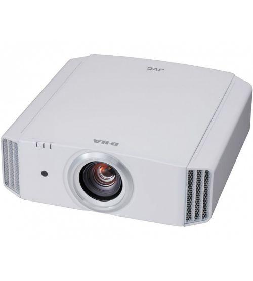 Проектор JVC DLA-X5500WE