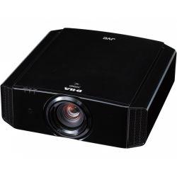 Проектор JVC DLA-X7500BE