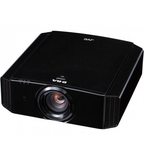 Проектор JVC DLA-X9500BE