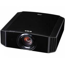 Проектор JVC DLA-X5500BE