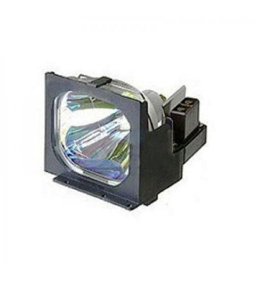 Лампа для проектора Vivitek D950HD