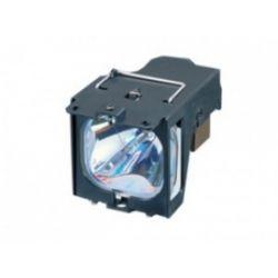 Лампа Sony LMP-C200