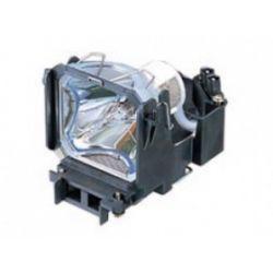 Лампа Sony LMP-P260