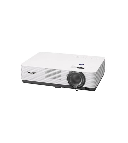 Мультимедийный проектор Sony VPL-DX270