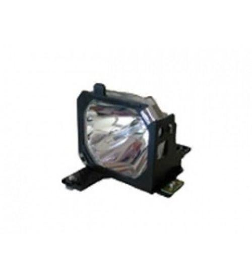 Лампа для проекторов Epson EMP-5350, EMP-7350