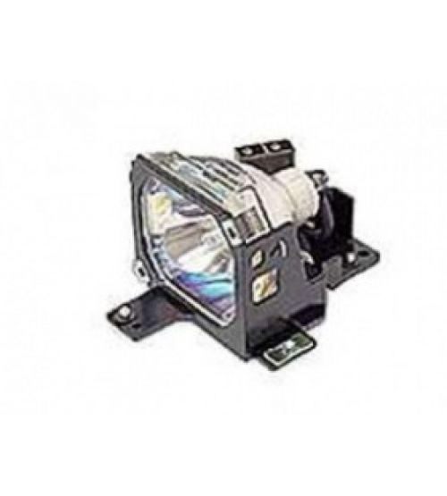 Лампа для проектора Epson EMP-50, EMP-70