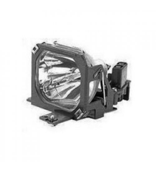 Лампа для проектора Epson EMP-505, EMP-703, EMP-715