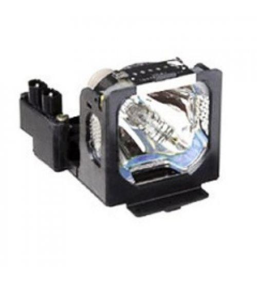 Лампа для проекторов Epson EMP-600, EMP-800, EMP-810, EMP-81