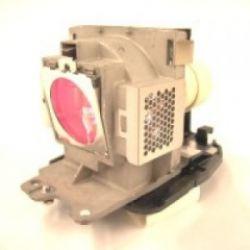 Лампа для проектора BenQ MP730