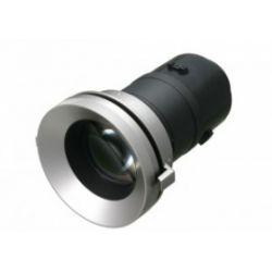 Epson ELPL-M05