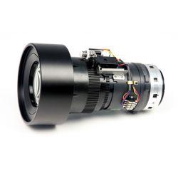 D88-LOZ101 Длиннофокусный моторизованный объектив для проекторов Vivitek DX6535, DW6035, DU6675, DX6831, DW6851, DU6871, D8800
