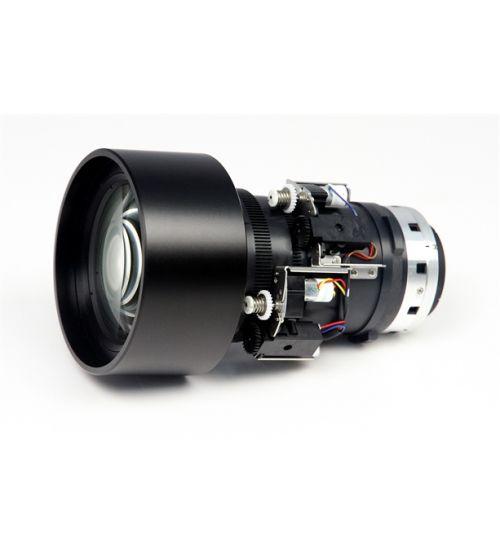 D88-WZ01 Короткофокусный моторизованный объектив для проекторов Vivitek DX6535, DW6035, DU6675, DX6831, DW6851, DU6871, D8800