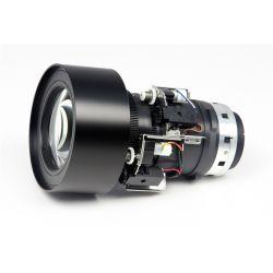D88-SMLZ01 Среднефокусный моторизованный объектив для проекторов Vivitek DX6535, DW6035, DU6675, DX6831, DW6851, DU6871, D8800