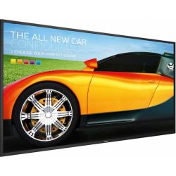 LED панель Philips 32″ BDL3230QL / 00