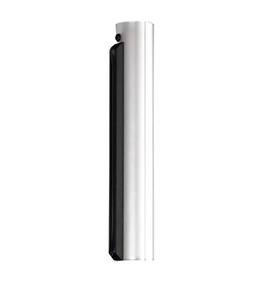 CPAE150s штанга-удлинитель длина 150см