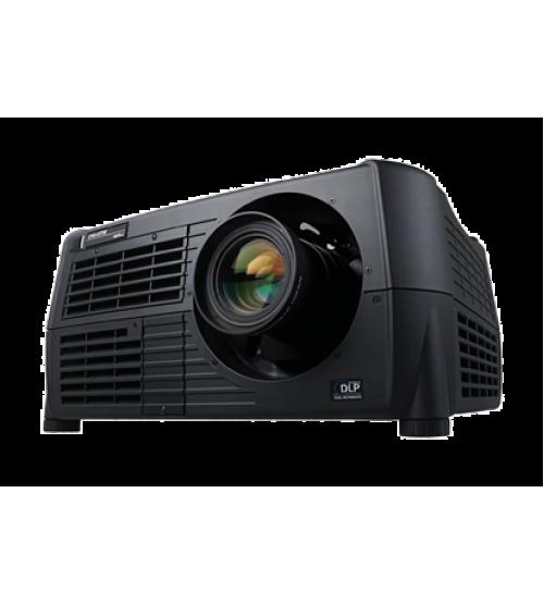 Инсталляционный проектор Christie HD7K-J
