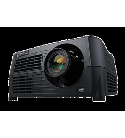 Инсталляционный проектор Christie HD9K-J