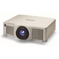 Инсталляционный проектор Christie DHD851-Q (белый)