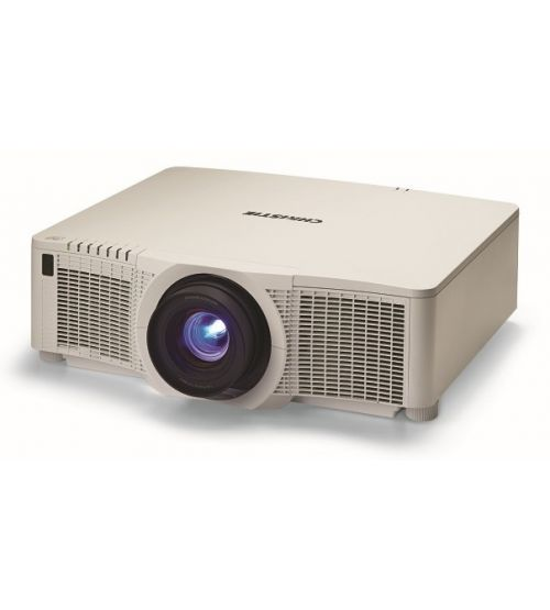 Инсталляционный проектор Christie DWX851-Q (белый)