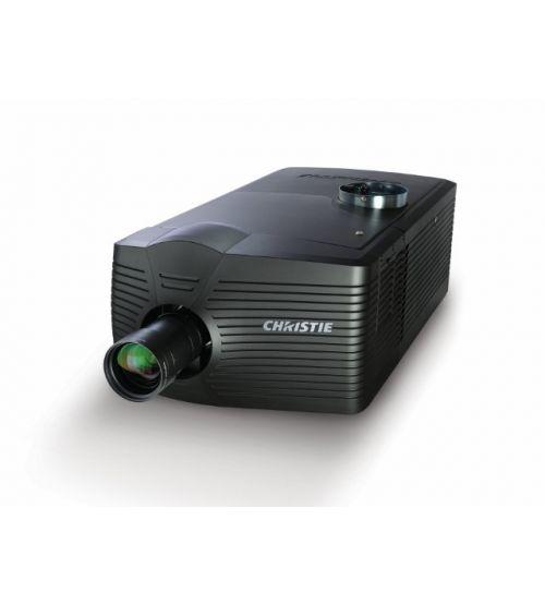 Инсталляционный проектор Christie Mirage D4K35