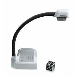 Документ-камера SMART SDC-450