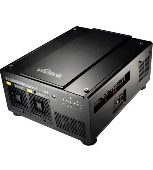 Мультимедийный инсталляционный проектор Vivitek DU9000