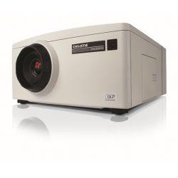 Инсталляционный проектор Christie DHD600-G c объективом 1.22-1.52:1