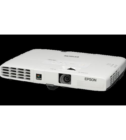 Мобильный проектор Epson EB-1751