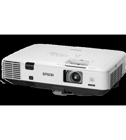 Мультимедийный проектор Epson EB-1940W