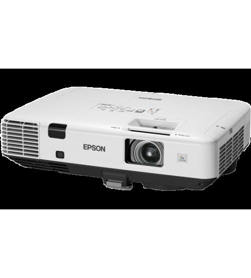 Мультимедийный проектор Epson EB-1965