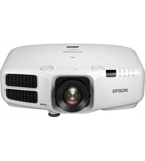 Инсталляционный проектор Epson EB-G6050W