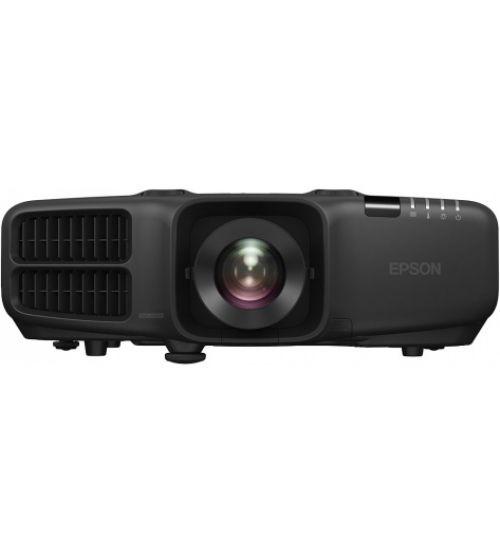 Инсталляционный проектор Epson EB-G6900WU