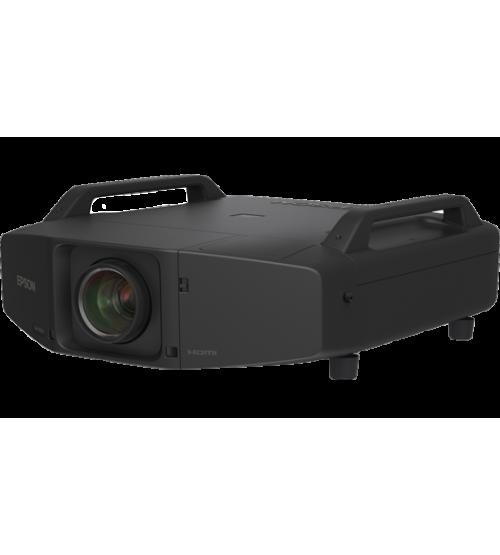 Инсталляционный проектор Epson EB-Z10005
