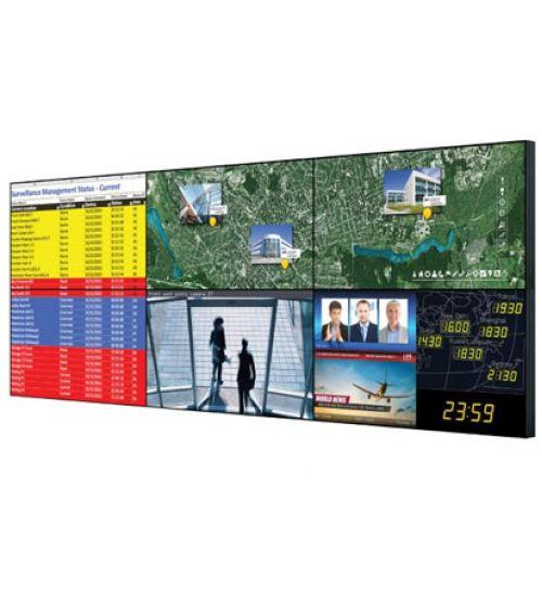 Профессиональная панель Christie LCD Panel FHD462-X