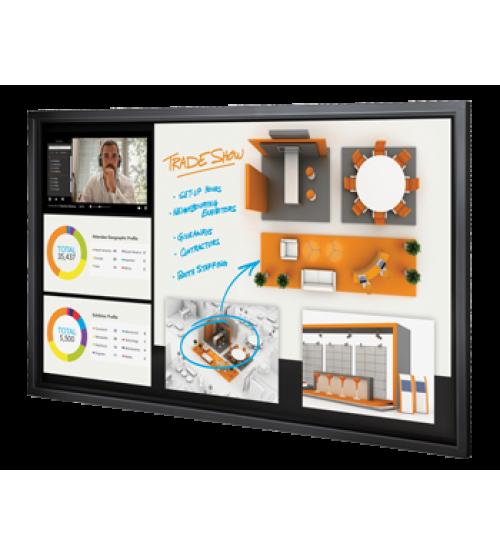 Интерактивная панель Christie LCD Panel FHQ552-T
